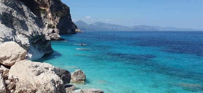 Galleria foto - Castellammare del Golfo vacanze consigli Foto 3