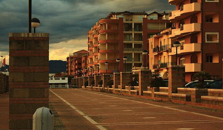 Galleria foto - Marina di Grosseto dove mangiare bene spendendo poco Foto 3