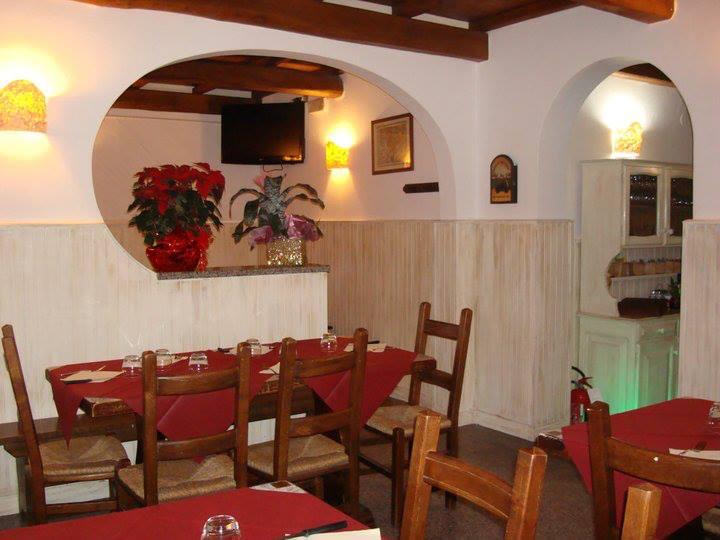 Galleria foto - Marina di Massa dove mangiare bene spendendo poco Foto 7