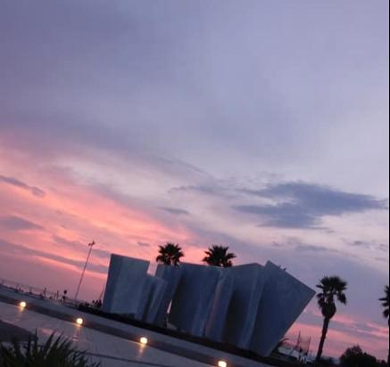 Galleria foto - Marina di Massa dove mangiare bene spendendo poco Foto 4