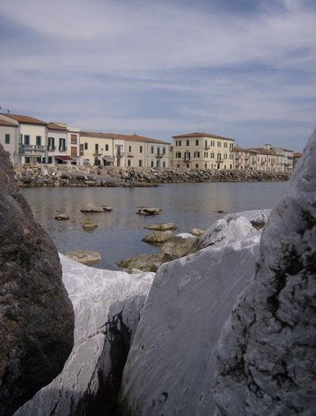 Galleria foto - Marina di Pisa dove mangiare bene spendendo poco Foto 10
