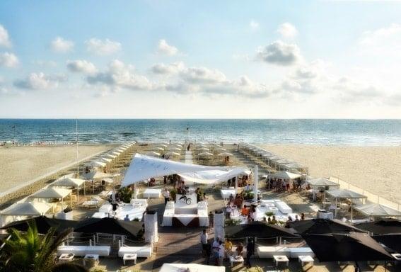versilia-ostras-beach