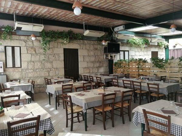 Galleria foto - Marina di Ragusa dove mangiare bene spendendo poco Foto 9