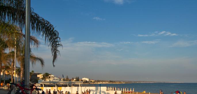 Galleria foto - Marina di Ragusa dove mangiare bene spendendo poco Foto 11