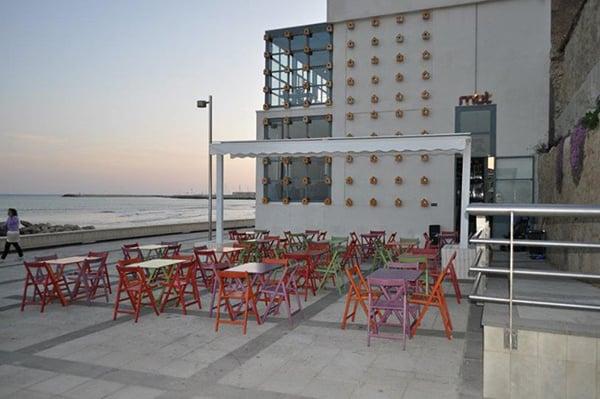 Galleria foto - Marina di Ragusa discoteche e locali notturni Foto 5