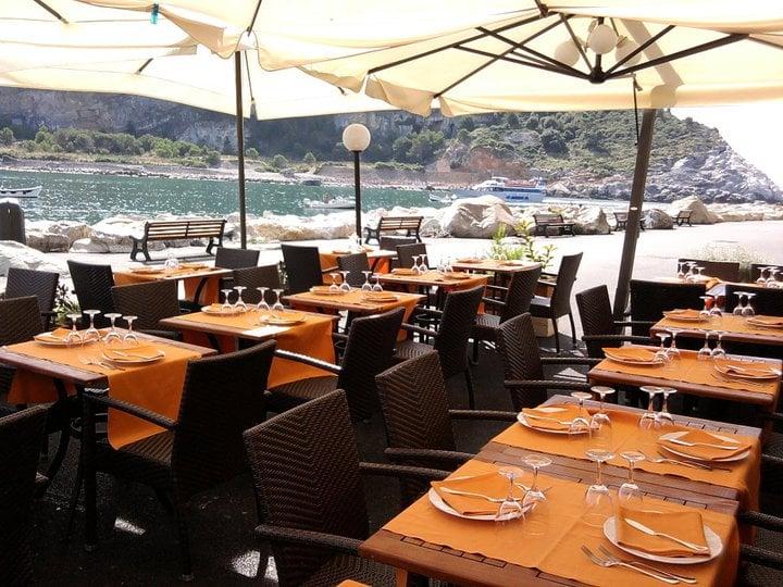 Galleria foto - Portovenere dove mangiare bene spendendo poco Foto 4