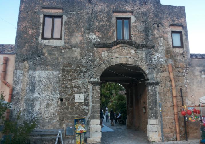 Galleria foto - Scopello vacanze consigli Foto 2