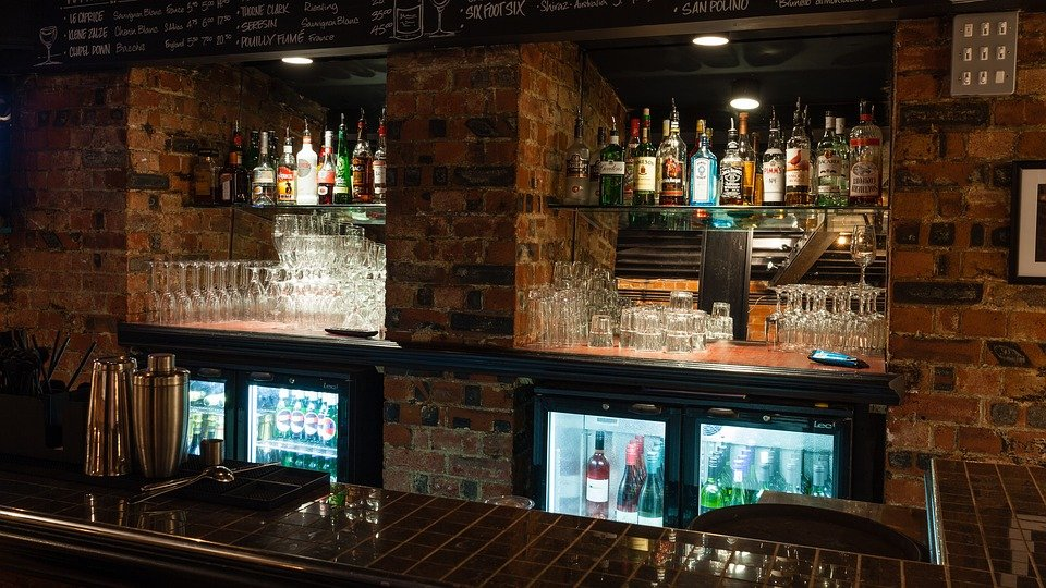 Ladispoli discoteche e locali notturni