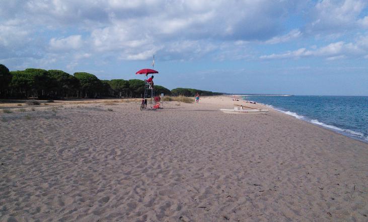 Galleria foto - Orosei Spiagge Foto 2