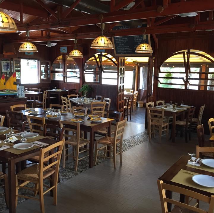 Galleria foto - Bellaria dove mangiare bene spendendo poco Foto 8