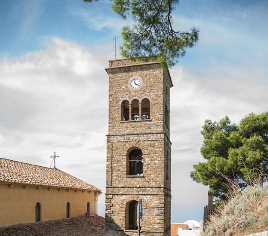 castellabate-borgo-antico
