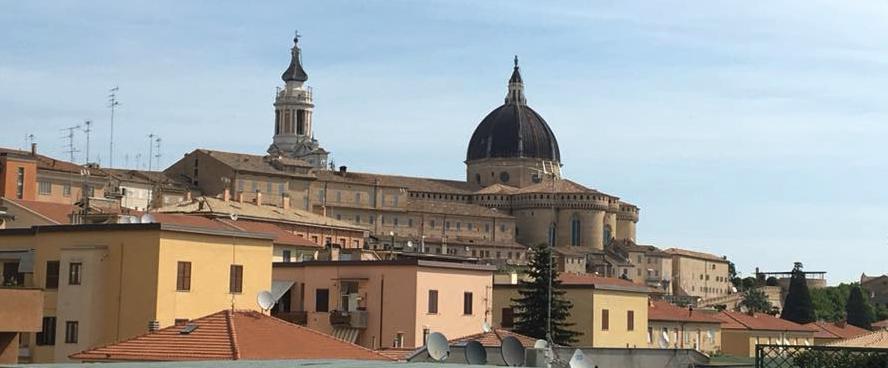 Visitare Loreto consigli