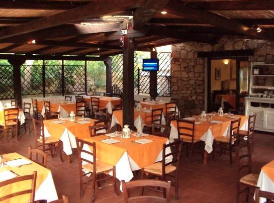 porto-rotondo-ristornate-pizzeria-l'osteria