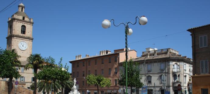 Galleria foto - Porto San Giorgio dove mangiare bene spendendo poco Foto 9