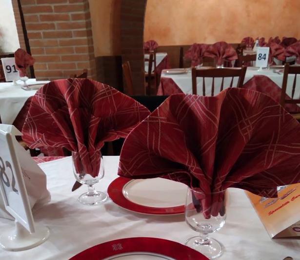 Galleria foto - Tortoreto dove mangiare bene spendendo poco Foto 10