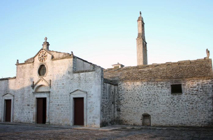 Galleria foto - Visitare Cisternino consigli Foto 5