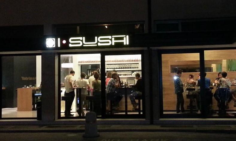 Galleria foto - Belluno discoteche e locali notturni Foto 5
