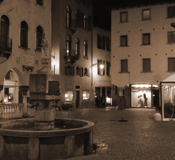 Galleria foto - Visitare Belluno consigli Foto 3