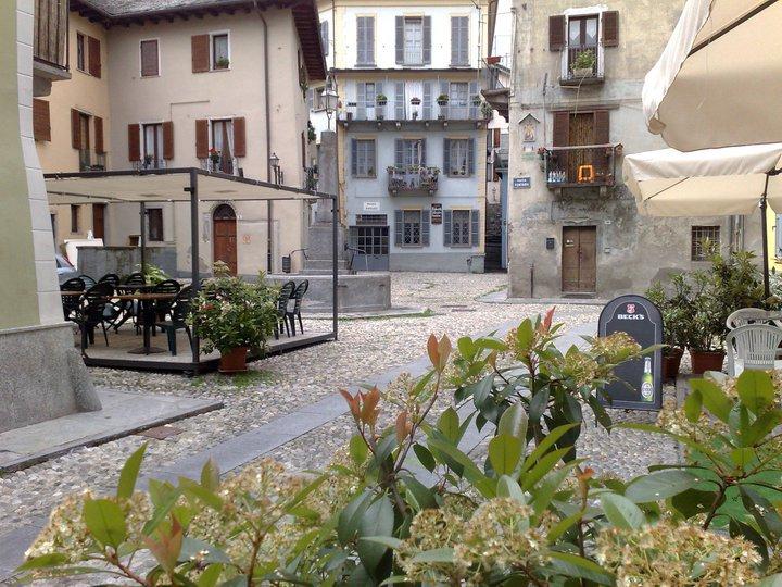 Galleria foto - Visitare Domodossola consigli Foto 5