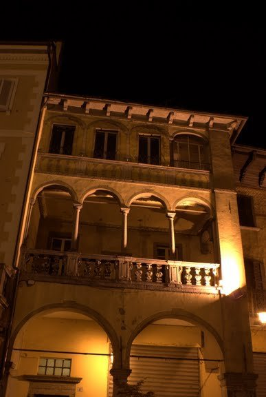 Galleria foto - Visitare Domodossola consigli Foto 4