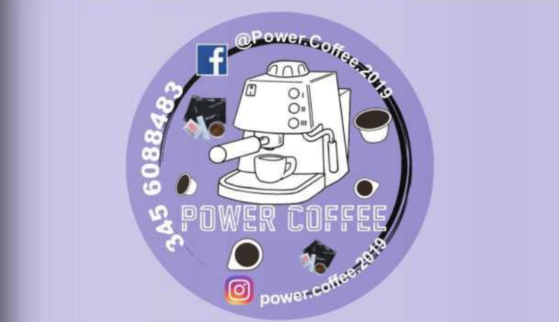Galleria foto - Power Coffee Mercato San Severino: noleggio macchine per caffè, vendita cialde e capsule Foto 11