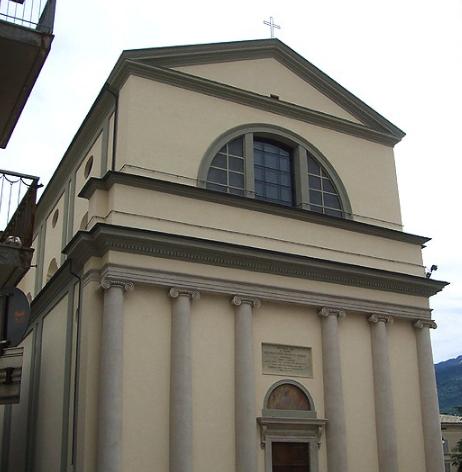 sondrio-chiesa-collegiata