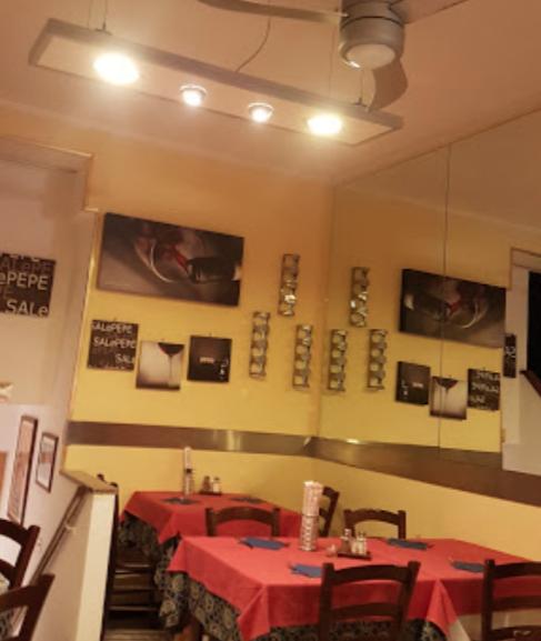 tirano-ristorante-pizzeria-sale-e-pepe