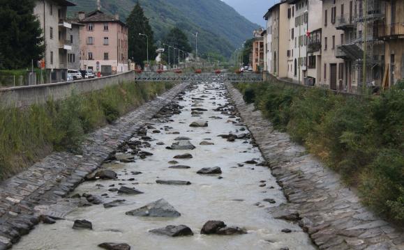 Galleria foto - Tirano vacanze consigli Foto 8