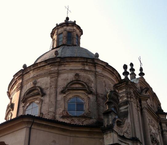 casale-monferrato-chiesa-santa-caterina