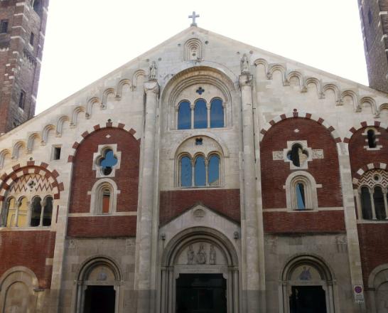 casale-monferrato-duomo-facciata