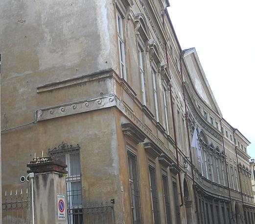 Galleria foto - Visitare Casale Monferrato consigli Foto 7