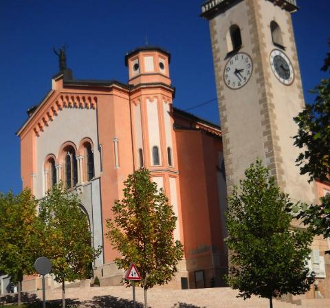 levico-terme-chiesa-santissimo-redentore
