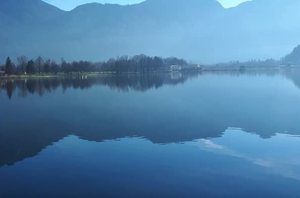 levico-terme-lago