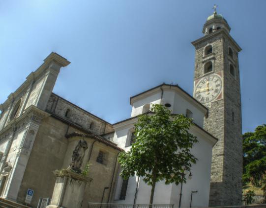 lugano-cattedrale-di-san-lorenzo