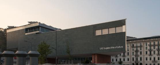 lugano-lac