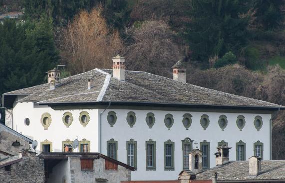 morbengo-palazzo-malacrida
