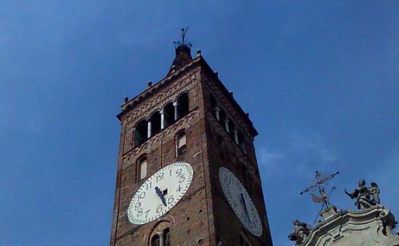 treviglia-campanile