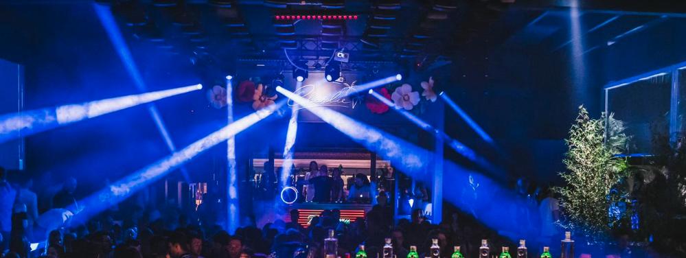 Treviglio discoteche e locali notturni
