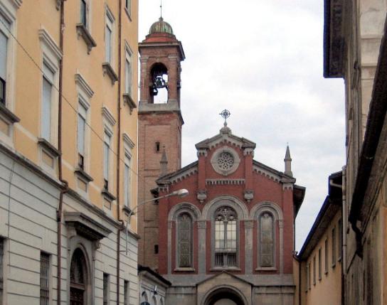 treviglio-chiesa-san-carlo-ai-morti