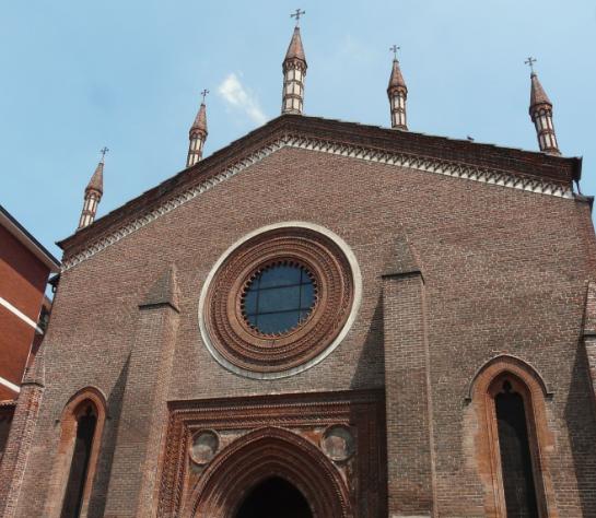 vigevano-chiesa-di-san-francesco