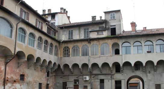 vigevano-palazzo-sanseverino