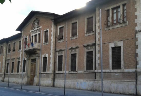 avezzano-palazzo-torlonia