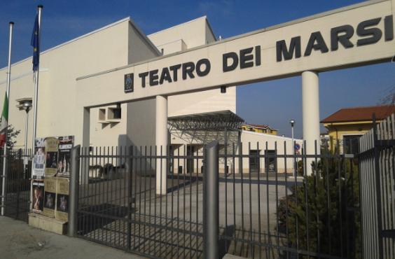 avezzano-teatro