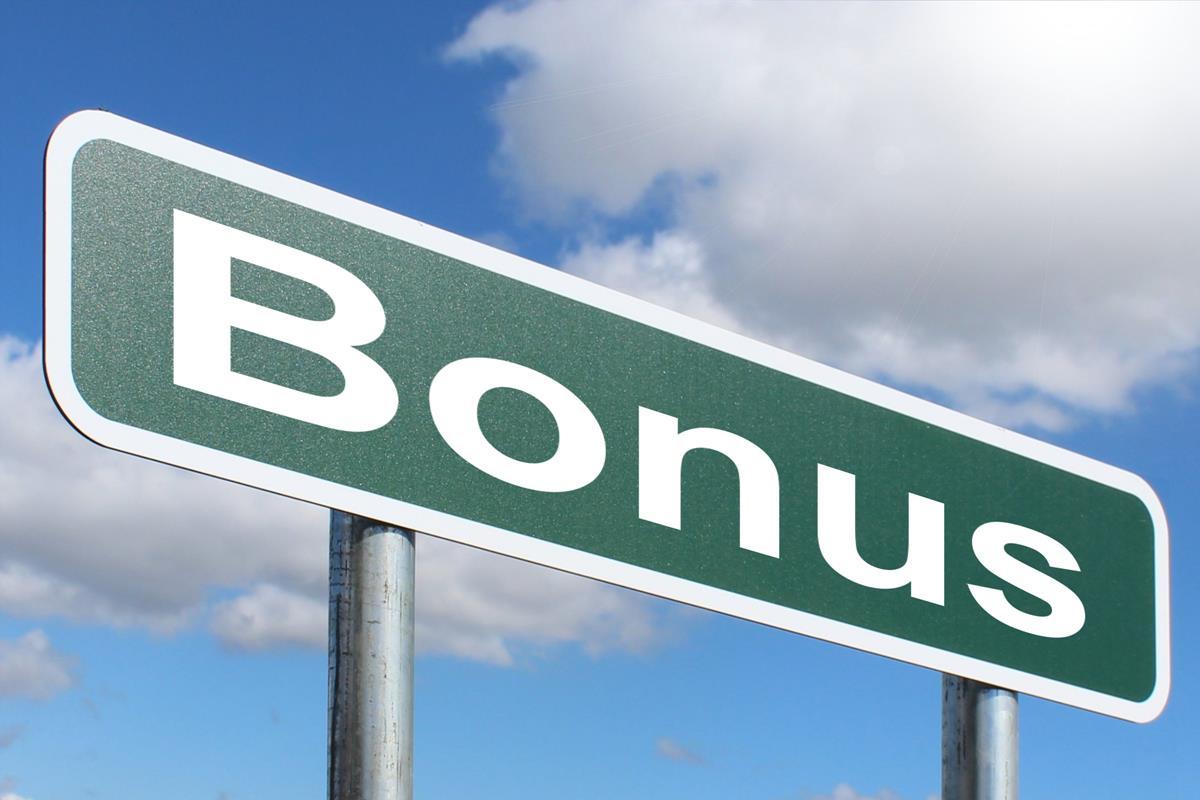 Bonus Vacanza 2020 a chi spetta