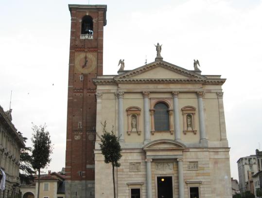 gallarate-cattedrale-santa-maria-assunta