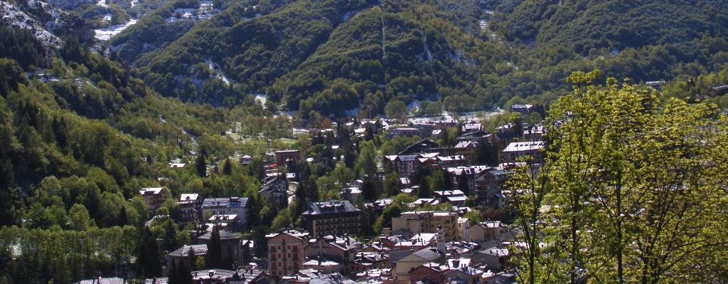 Limone Piemonte vacanze consigli