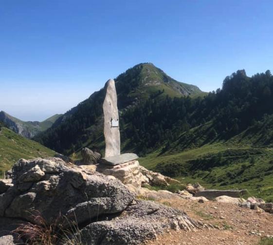 prato-nevoso-escursioni