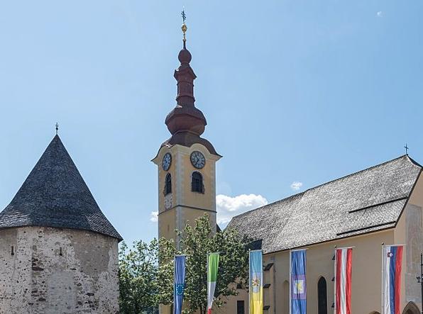 tarvisio-chiesa