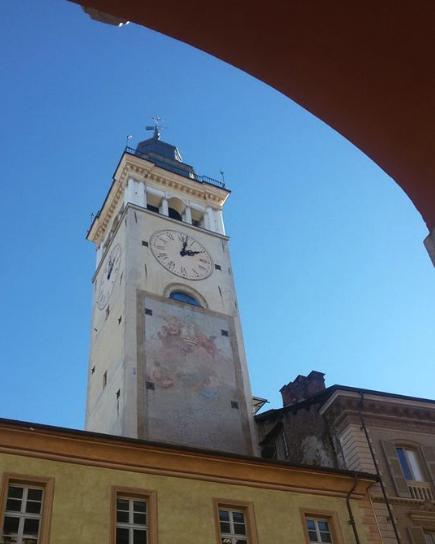 cuneo-palazzo-della-torre