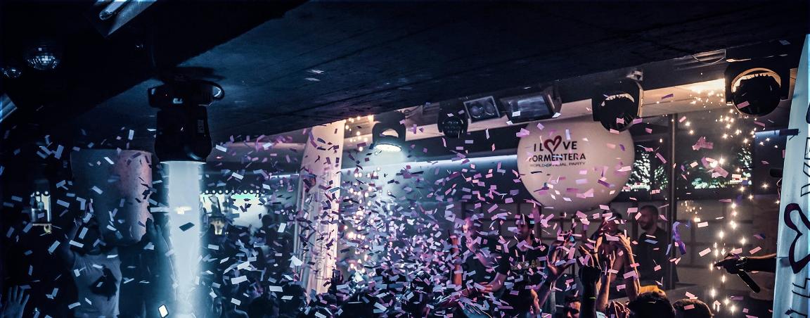 Folgaria discoteche e locali notturni